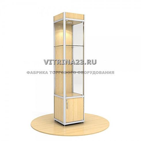 ВИТРИНА АП09  2000-500-400 .jpg