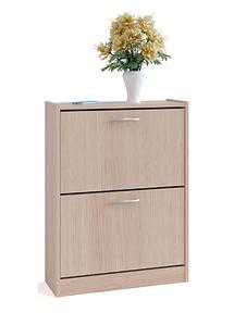 Шкаф для обуви ДСП-03  860-600-250.png