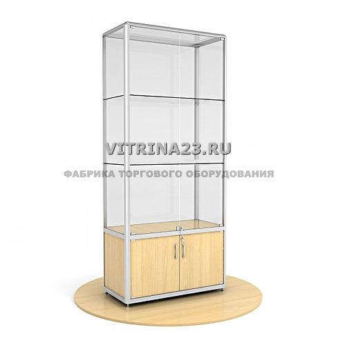 ВИТРИНА АП02  2000-900-400 .jpg