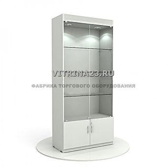 витрина ДСП02  2000-900-400.jpg