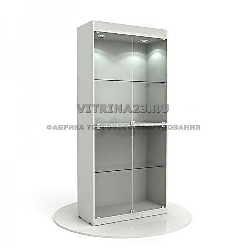 витрина ДСП03 2000-900-400.jpg