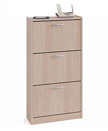 Шкаф для обуви ДСП-02  1150-600-250.png