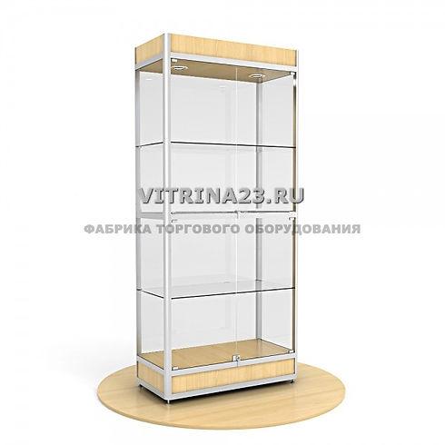 ВИТРИНА АП10  2000-900-400 .jpg