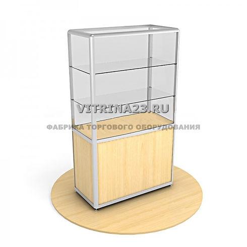 ВИТРИНА АП07  1500-900-400.jpg
