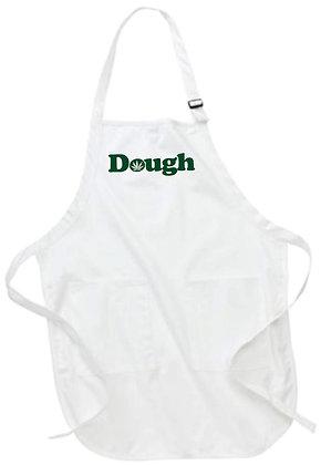 'Dough' Apron