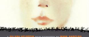 As Seen Through These Eyes - DVD