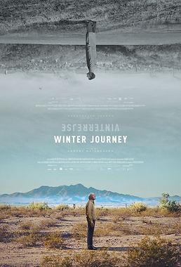 Winter-Journey.jpg