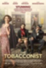 Tobacconist-US-Poster-sm.jpg