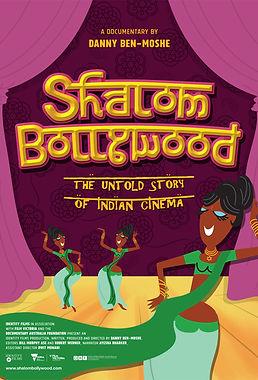 Shalom-Bollywood-Poster.jpg
