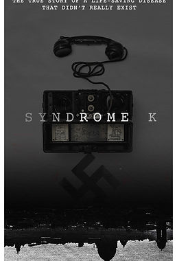 SK_Poster_A_v11.jpg