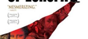 The Rape of Europa - DVD