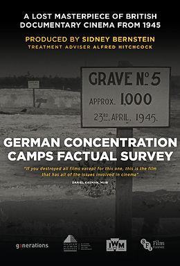 German-Concentration-Camps-Factual-Surve