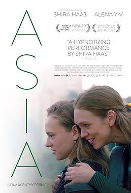 Asia-US-Poster-Final.jpg