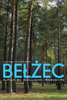 Belzec - DVD