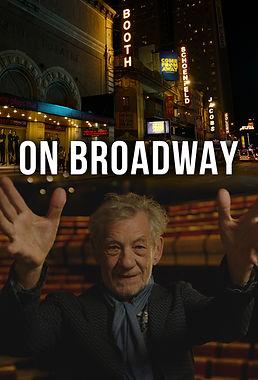 On-Broadway-Temp-Poster.jpg
