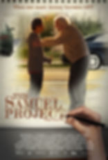TheSamuelProject_Poster_email_nodate.jpg