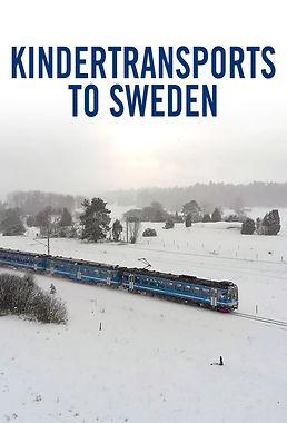 Kindertransports-to-Sweden-Temp-Poster.jpg