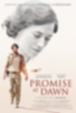 Promise-at-Dawn-US-Poster.jpg