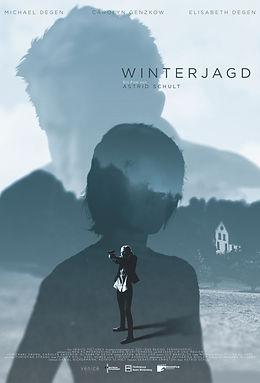 170427_WinterjagdFilmPoster_Final_OhneSc