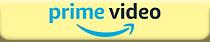 Prime-Video.png