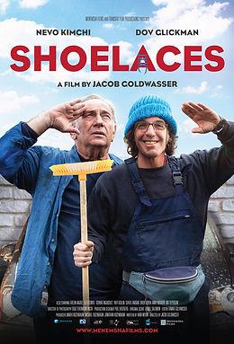 Shoelaces-US-Poster-v1.jpg