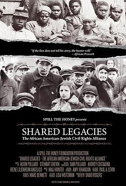 SharedLegacies_poster_7-21R.jpg