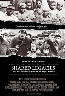 SharedLegacies_poster_7-21R.jpg