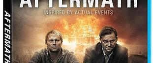 Aftermath - Blu-ray