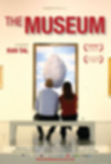 The Museum - US Poster.jpg