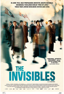 INVISIBLES_POSTER_FINAL4.jpg
