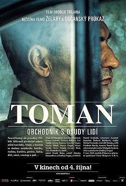 Toman(1).jpg