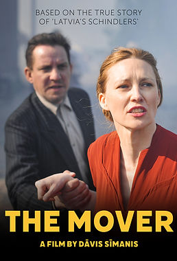 The Mover_Portrait_2193.jpg