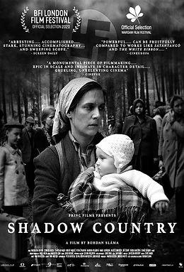 shadow country.jpg