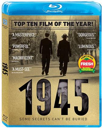 '1945' (Blu-ray)