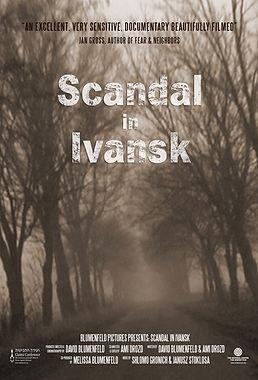 Scandal-Poster_FOR-PRINT.jpg