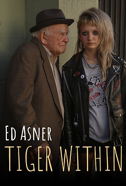 Tiger-Within-Temp-Poster.jpg