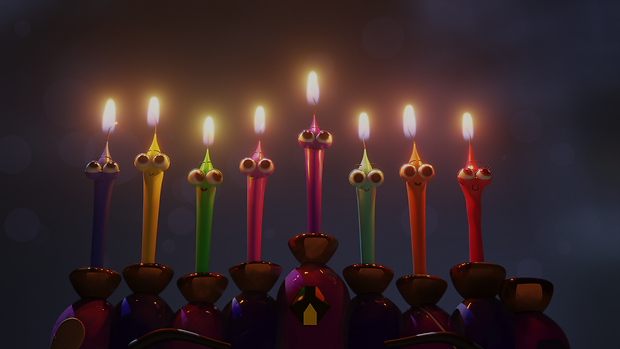 The Broken Candle.png
