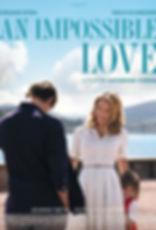 AN_IMPOSSIBLE_LOVE_-_thumbnail.jpg