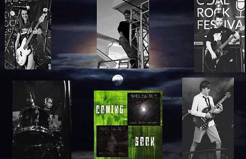 Smelta new cover.jpg