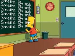 Smelta Bly Rock Simpsons.jpg