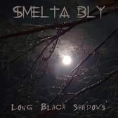 Long Black Shadows.jpg
