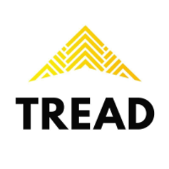 Tread ready to disrupt the construction industry crunchbase recognizing opportunities to disrupt the multi trillion dollar construction industry a slew of startups are focused strictly on developing technologies to malvernweather Gallery