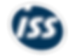 ISS_Logo_png.png