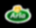Arla_Logo_RGB_Large.png