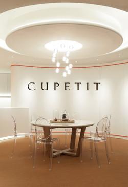CUPETIT CONCEPT