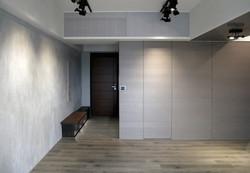 C&L Apartment