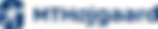 MT_Hõjgaard_logo_RGB.png