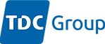 Logo_TDC_Group.png