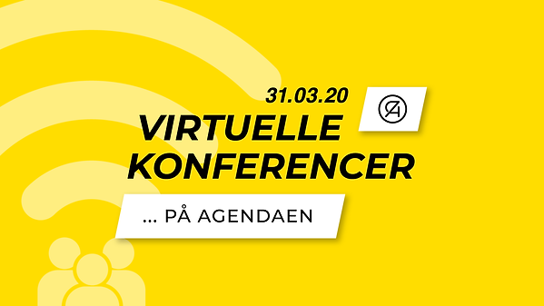 AG-VirtualConf_Event2.png