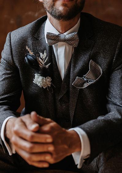 VINTAGE WEDDING BILD1.jpg